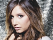 Ashley Tisdale - Picture 152 - 1920x1200
