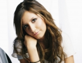 Ashley Tisdale - Picture 161 - 1920x1200