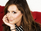 Ashley Tisdale - Picture 67 - 1920x1200