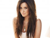 Ashley Tisdale - Picture 186 - 2400x3200