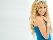 Ashley Tisdale - Picture 62 - 1920x1200