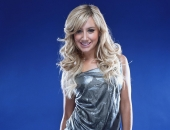 Ashley Tisdale - Picture 189 - 1643x2001
