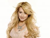 Ashley Tisdale - Picture 29 - 1920x1200