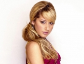 Ashley Tisdale - Picture 20 - 1920x1200
