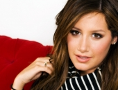 Ashley Tisdale - Picture 82 - 1920x1200