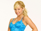 Ashley Tisdale - Picture 36 - 1920x1200