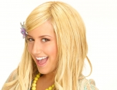 Ashley Tisdale Famous, Famous People, TV shows