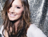 Ashley Tisdale - Picture 151 - 1920x1200