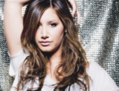 Ashley Tisdale - Picture 154 - 1920x1200