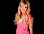 Ashley Tisdale - Picture 25 - 1920x1200