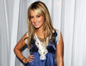 Ashley Tisdale - Picture 94 - 1920x1200