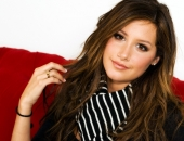 Ashley Tisdale - Picture 84 - 1920x1200