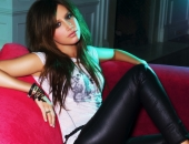 Ashley Tisdale - Picture 136 - 1920x1200