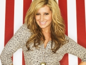 Ashley Tisdale - Picture 53 - 1920x1200