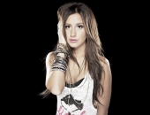 Ashley Tisdale - Picture 169 - 1920x1200
