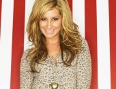 Ashley Tisdale - Picture 52 - 1920x1200