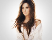 Ashley Tisdale - Picture 78 - 1920x1200