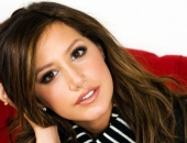 Ashley Tisdale - Picture 83 - 1920x1200