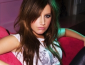 Ashley Tisdale - Picture 140 - 1920x1200