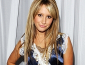 Ashley Tisdale - Picture 95 - 1920x1200