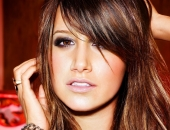 Ashley Tisdale - Picture 65 - 1920x1200
