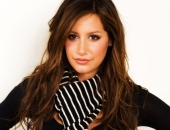 Ashley Tisdale - Picture 63 - 1920x1200