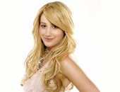 Ashley Tisdale - Picture 27 - 1920x1200