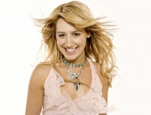 Ashley Tisdale - Picture 28 - 1920x1200