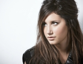 Ashley Tisdale - Picture 164 - 1920x1200