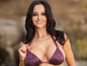 Ava Addams MILF, Mother I'd Like to Fuck, Young and Hot Moms