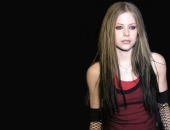 Avril Lavigne - Picture 86 - 1024x768