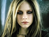 Avril Lavigne - Picture 25 - 1024x768