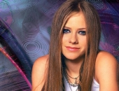 Avril Lavigne - Picture 32 - 1024x768