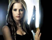 Avril Lavigne - Picture 132 - 1024x768