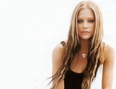 Avril Lavigne - Picture 137 - 1024x768