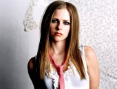 Avril Lavigne - Picture 44 - 1024x768