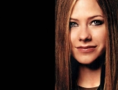 Avril Lavigne - Picture 41 - 1024x768