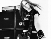 Avril Lavigne - Picture 30 - 1024x768