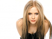 Avril Lavigne - Picture 65 - 1024x768