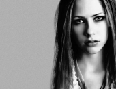Avril Lavigne - Picture 39 - 1024x768