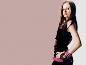 Avril Lavigne - Picture 72 - 1024x768