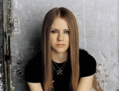 Avril Lavigne - Picture 79 - 1024x768