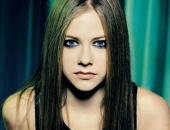 Avril Lavigne - Picture 43 - 1024x768