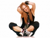 Avril Lavigne - Picture 16 - 1024x768