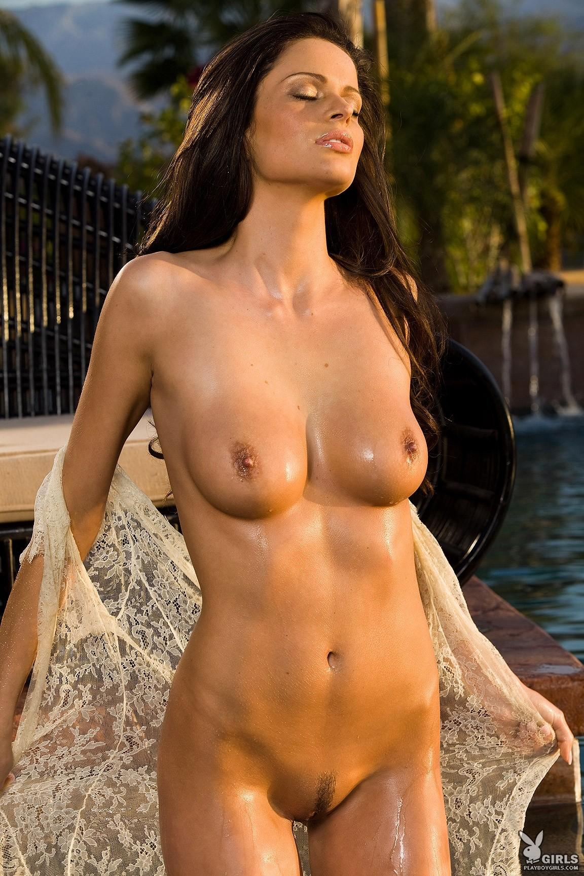 Beth williams nude sex, fake nude superheros