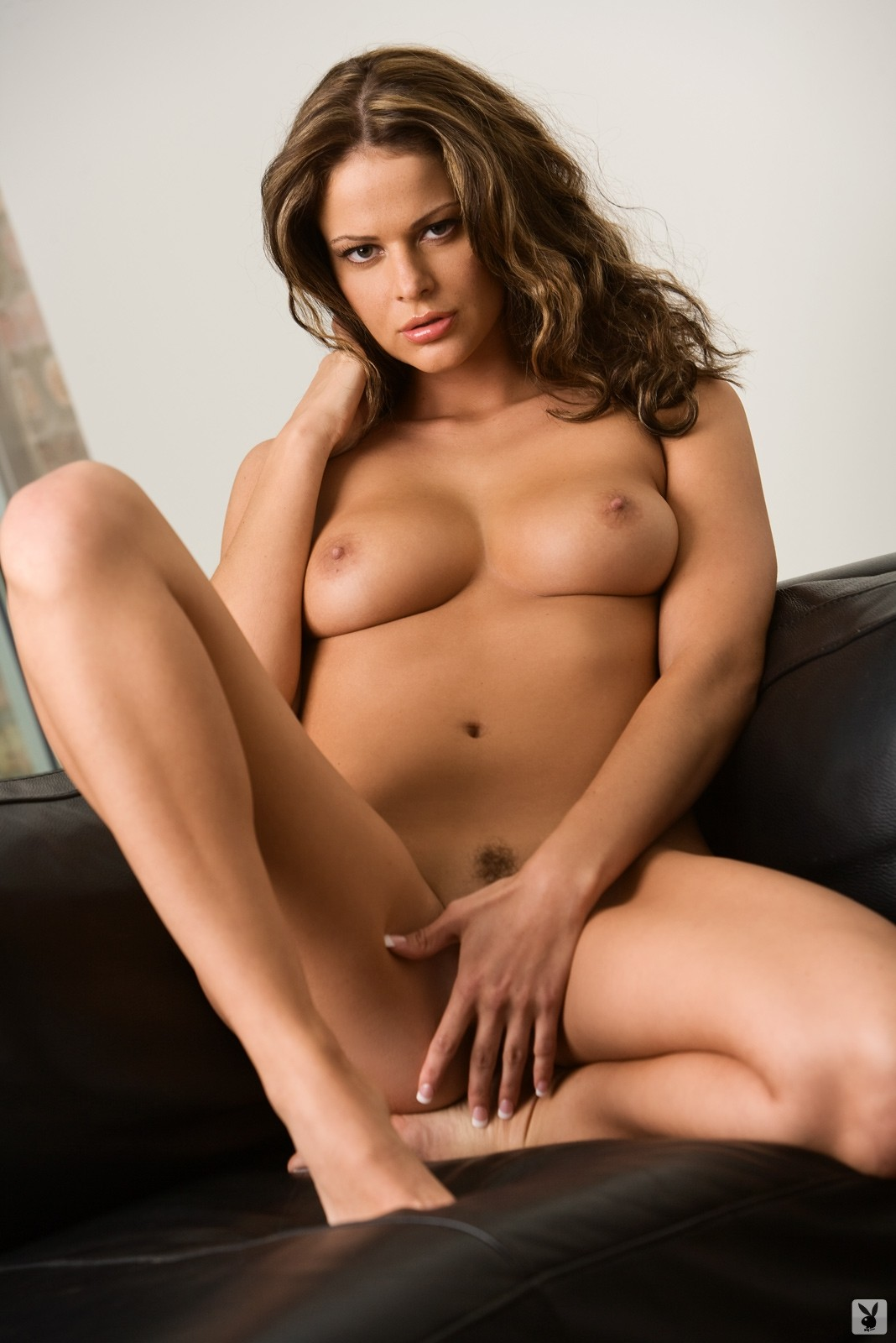 CelebGate Ana de Armas See Through nudes (64 photo)