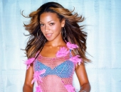 Beyonce Knowles - Picture 12 - 1024x768