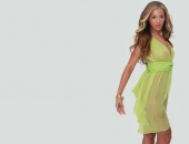Beyonce Knowles - Picture 21 - 1024x768