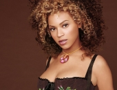 Beyonce Knowles - Picture 53 - 1024x768