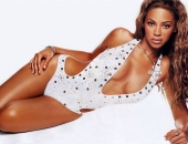 Beyonce Knowles Famous, Famous People, TV shows